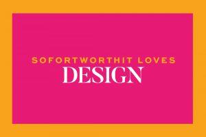SFWI_LovesBox_Design2