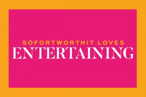 SFWI_LovesBox_Entertaining
