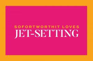 SFWI_LovesBox_Jetsetting