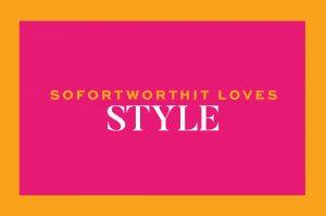 SFWI_LovesBox_Style