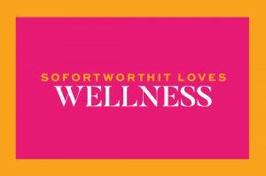 SFWI_LovesBox_Wellness