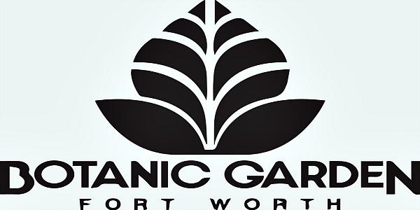 BotanicGardens
