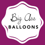 Big Ass Balloons