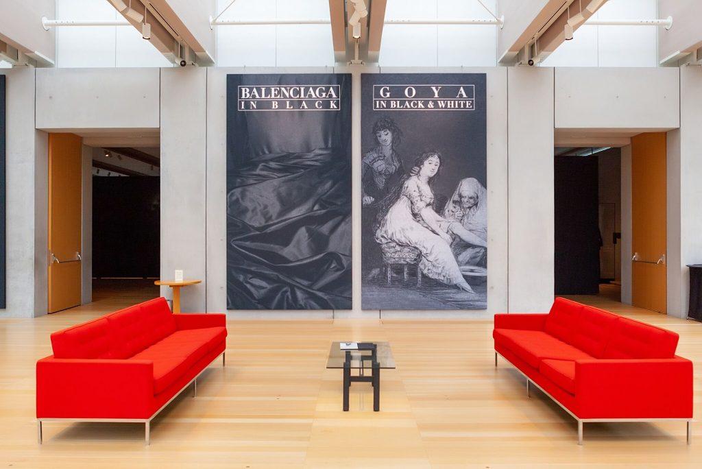 Renzo Piano Pavilion SoFortWorthIt Kimbell