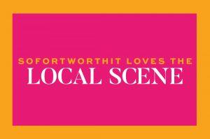 SFWI_LovesBox_LocalScene
