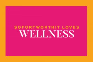 SFWI_LovesBox_Wellness