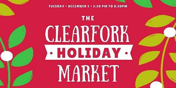 ClearforkMarket
