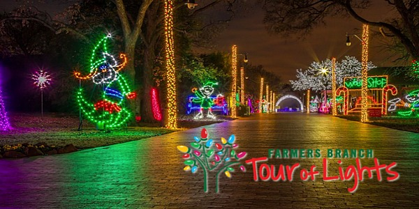 Farmers-Branch-Tour-of-Lights-Banner-680x382
