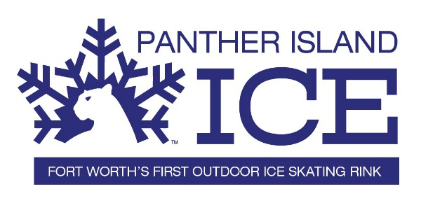 PantherIslandIce