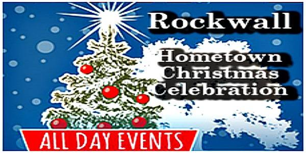 christmas-rockwall-downtown16_230x156