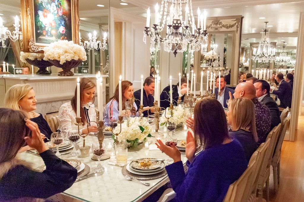 Dinner_Party2018-299