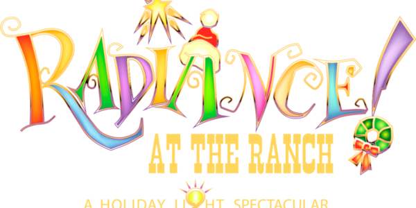 RADIANCE Christmas Events