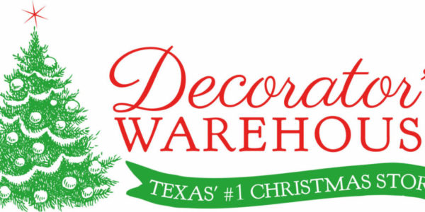 Decorator's Warehouse